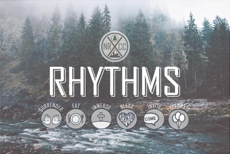 RhythmsPic